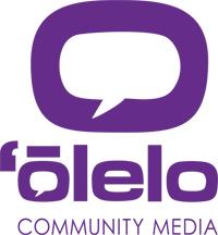 '?lelo Community Media