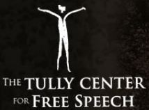 The Tully Center for Free Speech