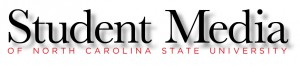 North Carolina State University Student Media
