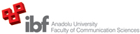 Anadolu University – Faculty of Communication Sciences