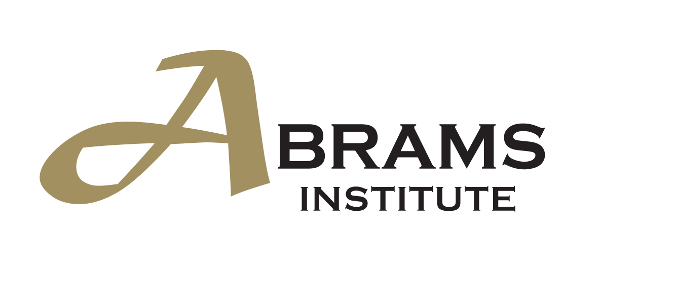 Abrams Institute for Freedom of Expression at Yale Law School