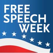 Free Speech Week