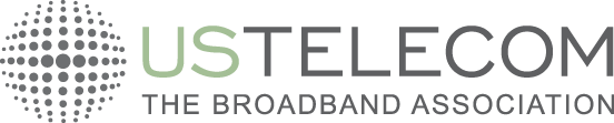 USTelecom