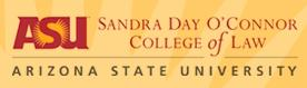 Arizona State University Sandra Day O'Connor College of Law