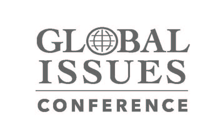 MCC will host the 24th Annual Global Issues Conference
