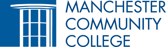 Manchester Community College Institute for Community Engagement and Outreach