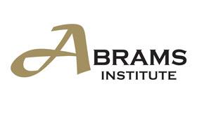 Abrams Institute