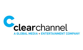 Clear Channel Communications, Inc.