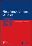 Free select First Amendment Studies articles for FSW