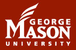 George Mason School of Communication