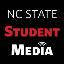 N.C. State Student Media