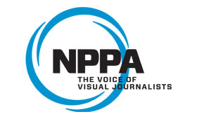 NPPA The Voice of Visual Journalists