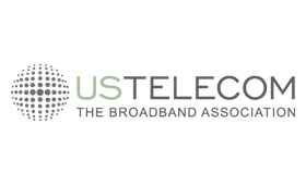 US Telecom The Broadband Association