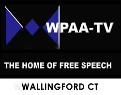WPAA-TV and Media Center