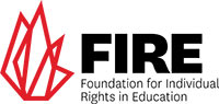 FIRE: Foundation for Individual Rights in Education