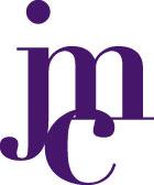 A.Q. Miller School of Journalism & Mass Communications at Kansas State University