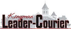 Kingman Leader-Courier
