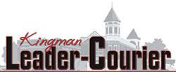 Kingman Leader-Courier
