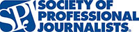 Society of Professional Journalists (SPJ)