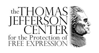 The Thomas Jefferson Center for the Protection of Free Expression