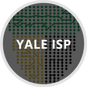 Yale University Information Society Project