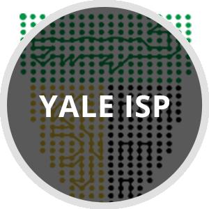 Yale University Information Society Project
