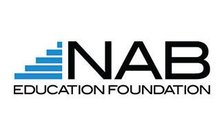 NAB Education Foundation