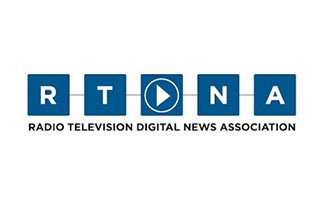 Radio Television Digital News Association