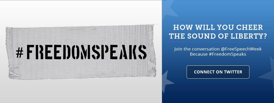 slide15_04_freedomspeaks
