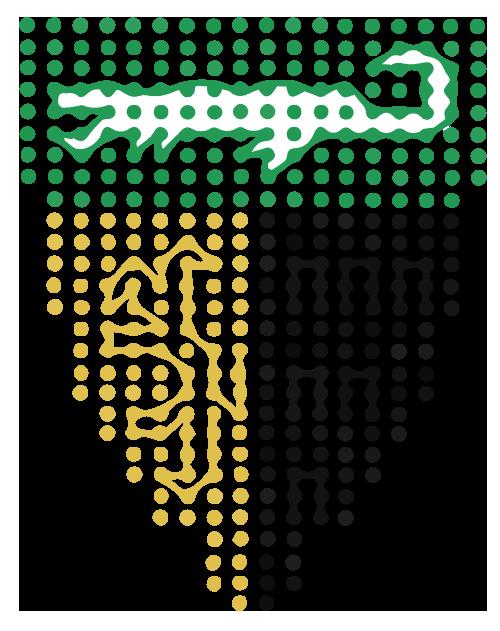 Yale_ISP_Logo
