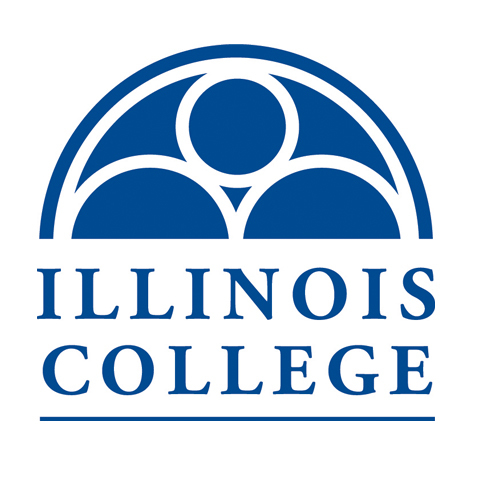 illinois_college_logo