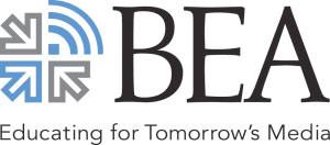 BEA_Logo_300x132