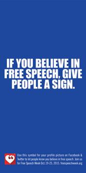 FreeSpeechWeek_PrintAd_11x21