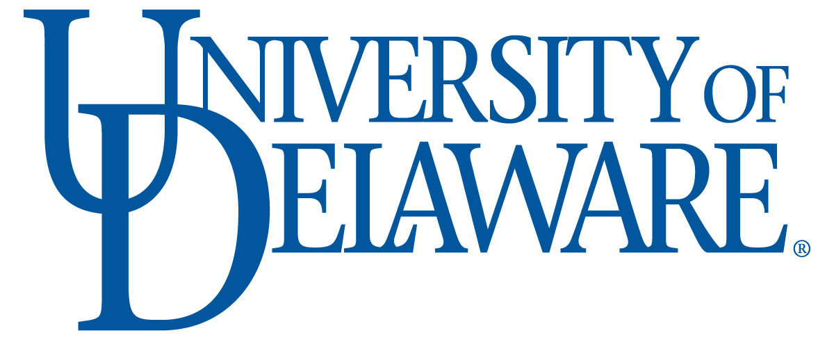 University of Delaware Department of Communication
