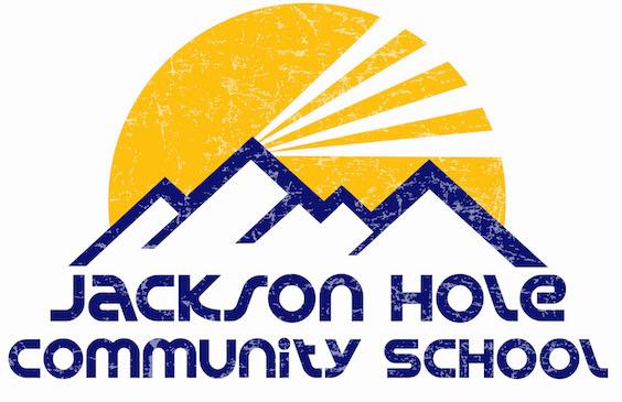 Jackson Hole Community School