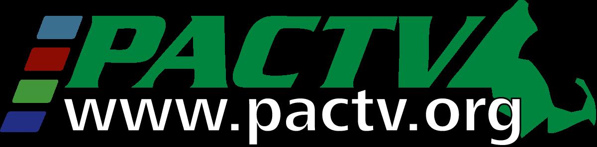 PACTV
