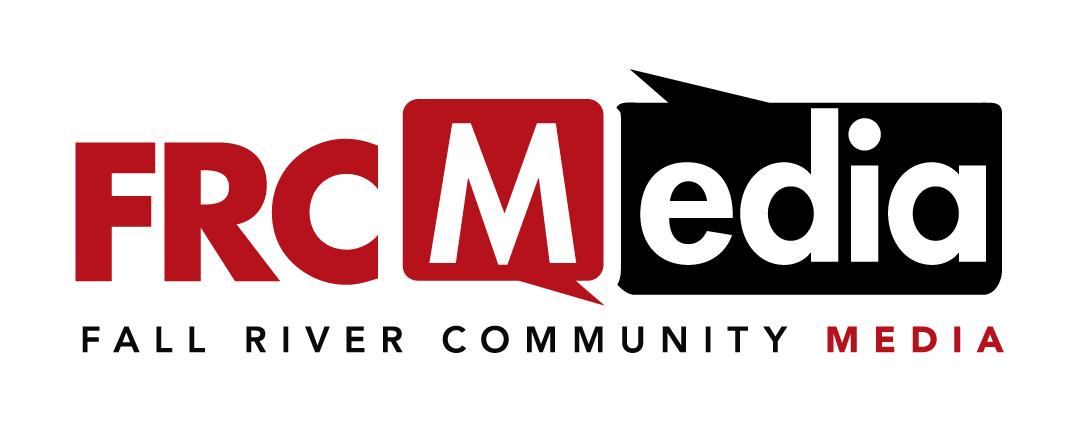 DFall River Community Media