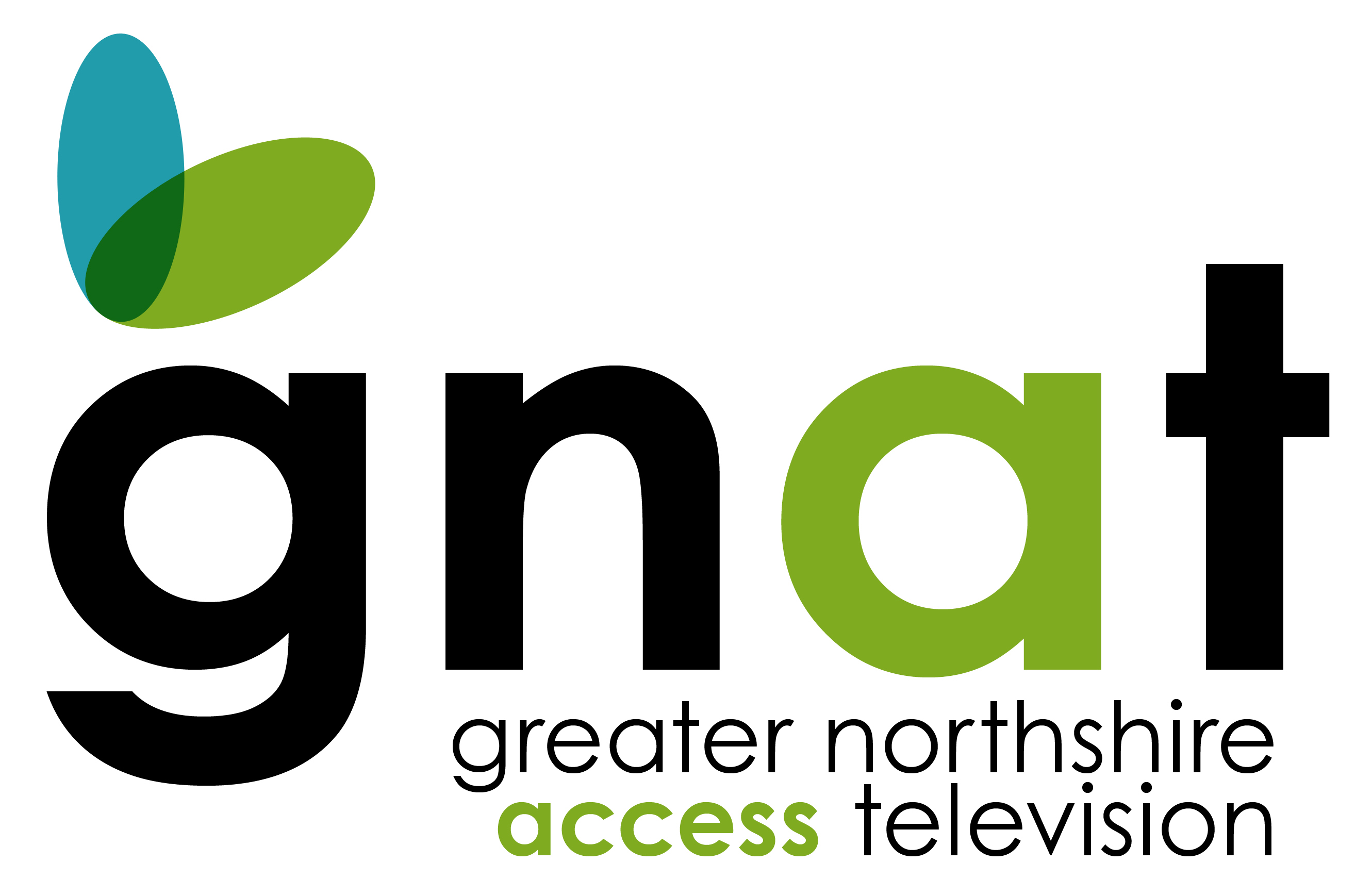 Greater Northshire Access Television