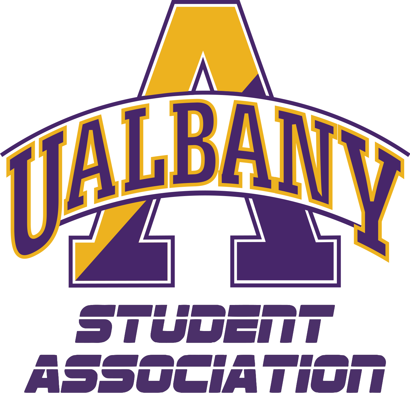 Student Association Civic Action Department - University of Albany