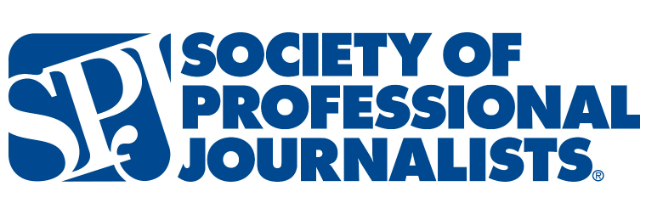Tarleton Society of Professional Journalists