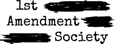 1st Amendment Society