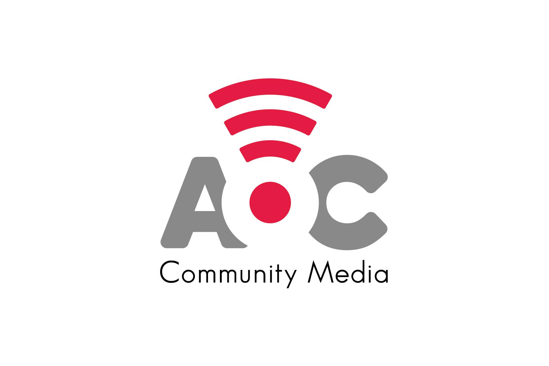 AOC Community Media