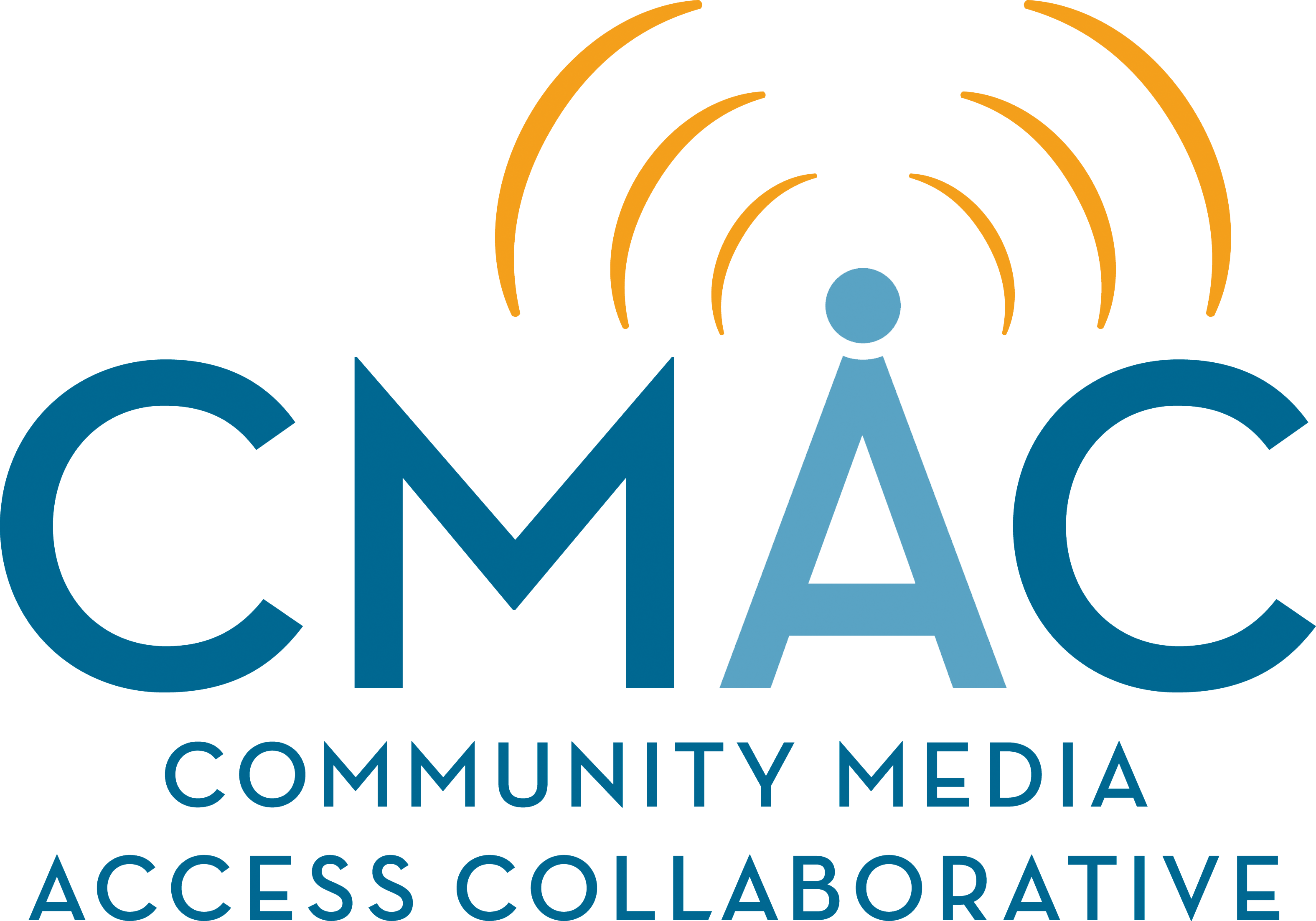 Community Media Access Collaborative