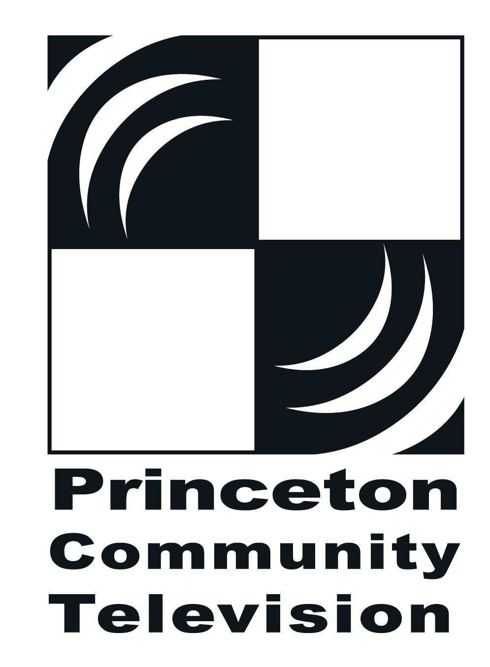 Princeton Community Television