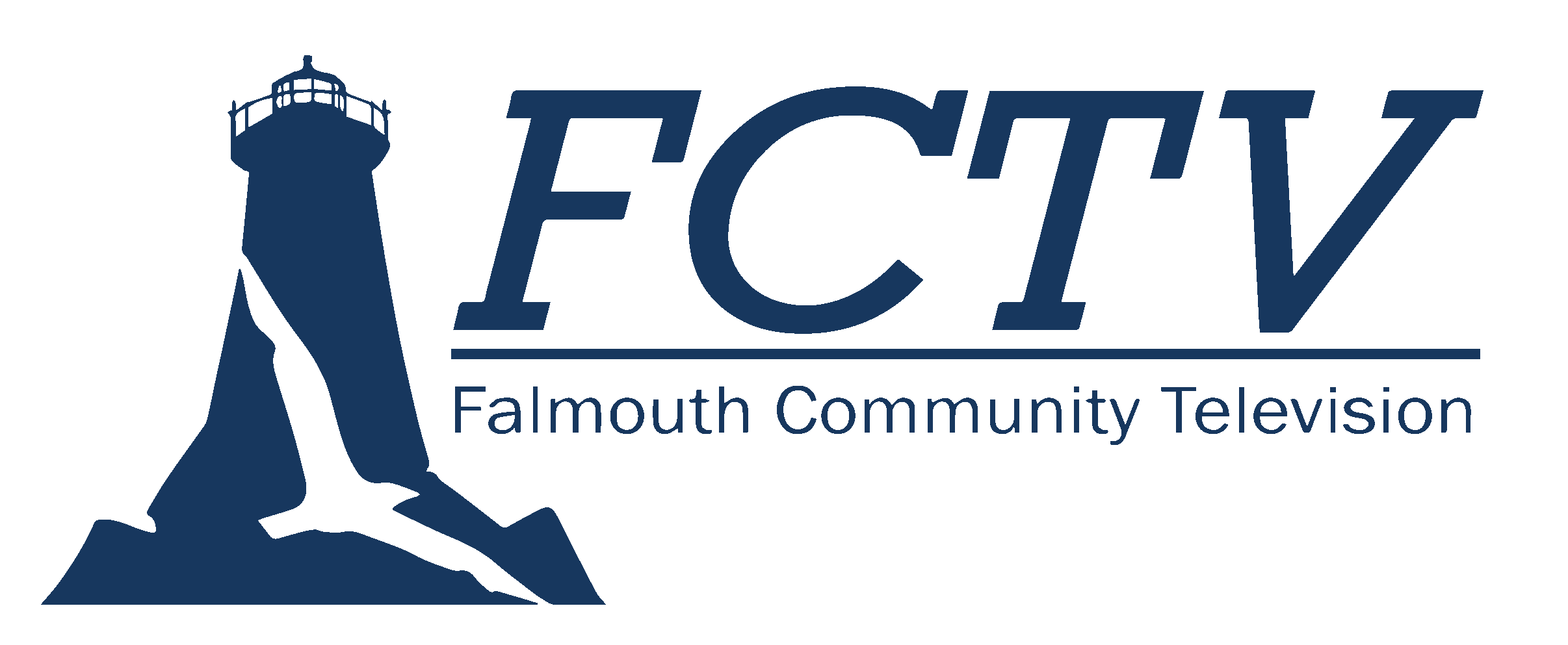 Falmouth Community Television