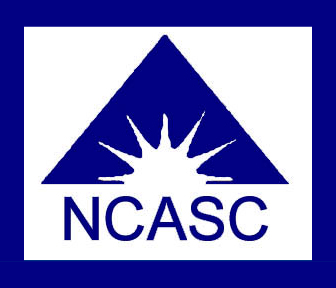 NCA Student Clubs