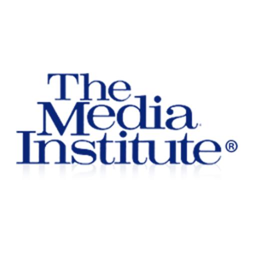 The Media Institute