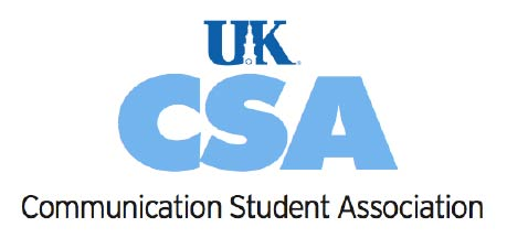 University of Kentucky Communication Student Association