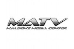 MATV, Malden's Media Center link