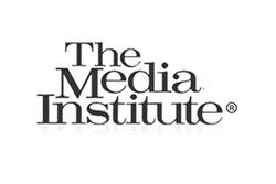 The Media Institute link